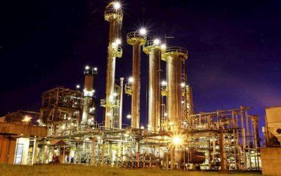 Las empresas de hidrocarburos y energía renovable ya se preparan para la postpandemia